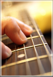 guitar tuition birmingham, recording studios birmingham, guitar lessons birmingham, west midlands, instrument repairs, music lessons, demos